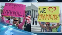 Breaking News Headlines: Florida, Georgia Say Insurance Rates to Spike Under Obamacare
