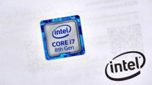 Has Intel Stock Found a Catalyst?