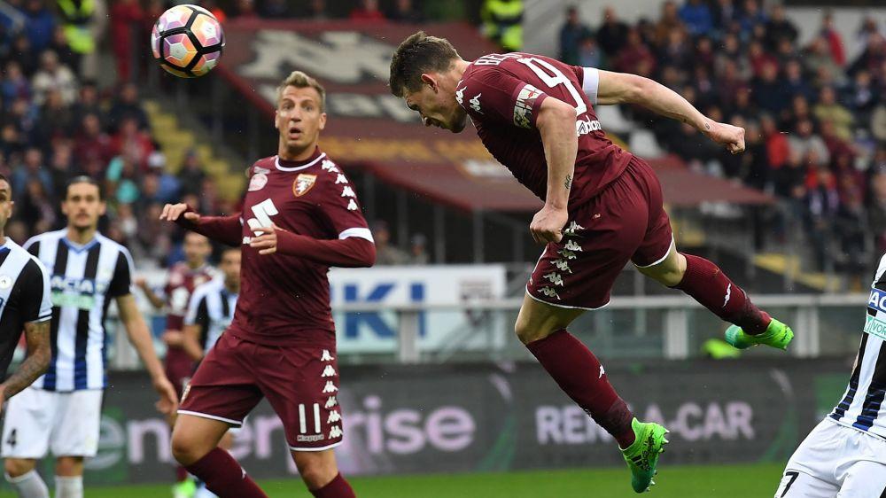 """Calciomercato Torino, zero novità per Belotti: """"Non ce l'ha chiesto nessuno"""""""
