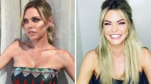 The $5 beauty hack Sophie Monk swears by