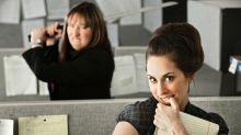外國調查:22%打工仔女認為幫同事善後最嘥時間