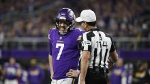 Top 5 keys for the Vikings-Eagles NFC championship game