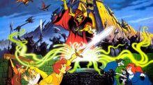 El clásico animado más terrorífico de Disney que casi hunde al estudio