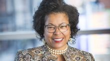 Fifth Third Bank Names Stephanie Smith as Chief Inclusion and Diversity Officer