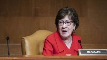 Feds investigating alleged illegal donations to Collins' reelection bid