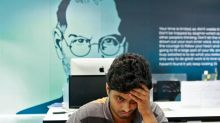 We asked Indian startup founders to explain how they cope with stress. Here are some tips