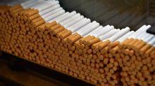 Better Buy: Altria Group vs. British American Tobacco