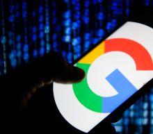 Google Slammed with E.U. $1.7B Fine
