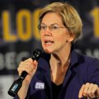 Elizabeth Warren rips into billionaires who oppose wealth tax in scathing ad