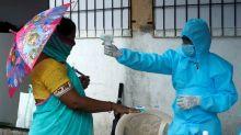 Global coronavirus cases hit 20 million: Reuters tally