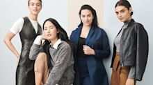 Target's New Brand Is All Workwear, All Under $50