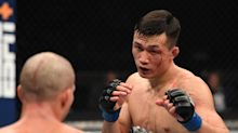 UFC Vegas 29 betting preview: Best bets for The Korean Zombie vs. Dan Ige