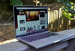 The new 14- and 16-inch MacBook Pros are already discounted at Amazon