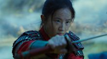 'Mulan': No songs? Where's Mushu? All the big differences between the live-action remake and the animated classic