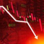 Why Tesla Stock Fell Sharply on Wednesday