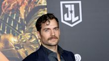 Henry Cavill mourns his controversial mustache in hilarious Instagram tribute