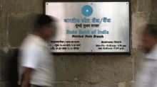 SBI, lenders to meet this week to discuss recast of distressed power plants; aim to restructure debt worth Rs 1.77 lakh cr