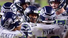 Betting Odds: How many games will the Seahawks win in 2021?