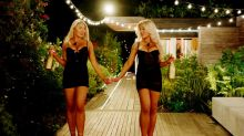 Love Island sees ratings drop at first winter series launch