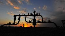 Only Natural Gas Prices Can Save Southwestern Energy Stock