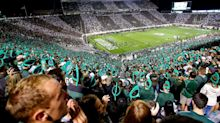 A look at all of Michigan State football's future nonconference games with contract details