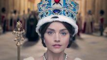 'Victoria': PBS Crosses 'Downton Abbey' with 'Gossip Girl'