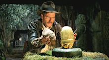 Steven Spielberg exited 'Indiana Jones 5' after plot disagreements