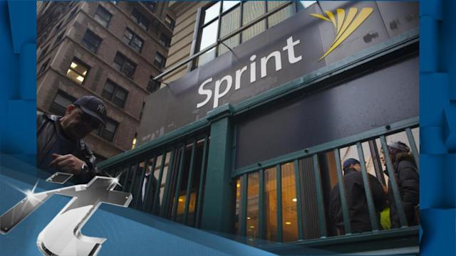 Acquisition Latest News: Sprint Shareholders Give Thumbs up to Takeover by Softbank