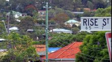 Flat week for capital city house prices