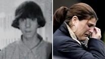 Search for motive in Sandy Hook tragedy
