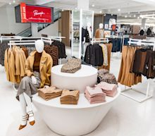 Sycamore Partners, After Exiting the Victoria's Secret Deal, May Now Buy JC Penney