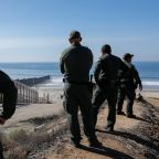 Girl dies after being detained by U.S. Border Patrol: Washington Post