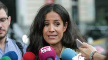 Cs cree que el PSOE se equivoca al inmiscuirse en competencias de los jueces