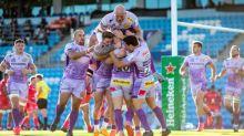 Rugby - Premiership - Angleterre: Exeter file en finale du Championnat