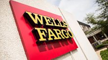 Wells Fargo's lending limit leaves Tampa Bay small businesses scrambling