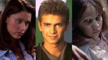 ¿Te acuerdas de ellos? Estos actores tuvieron un único papel memorable ¡y desaparecieron!
