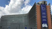 """Néonicotinoïdes : le député européen Eric Andrieu saisi la Commission européenne """"pour vérifier que cette décision est abusive"""""""