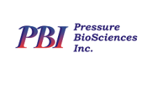 Number of Published Scientific Papers Citing the Advantages of Pressure BioSciences' PCT Platform Remained Strong in 2019