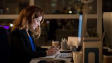 Deutsche machen erschreckend viele unbezahlte Überstunden, zeigt eine Studie
