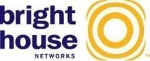 Bright House launches 4 new HD channels in Tampa, Florida