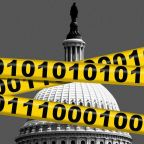 Tech scrambles to derail inauguration threats