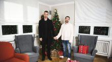 Weihnachten mit Joko und Klaas: Zwischen Langeweile und Tränen lachen