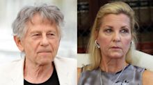 Roman Polanski is accused of sexual abuse by a third victim