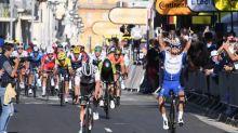 Tour de France - Médias - Grosses audiences pour le début du Tour sur France Télévisions