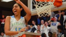 Former Maine West Star Transfers To IUPUI