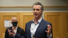 California Coronavirus Update: Governor Gavin Newsom's Little-Noticed Reopening Requirement Could Trip L.A. Up