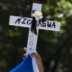 Regional human rights body condemns Nicaragua crackdown