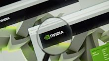 NVIDIA Firing On All Cylinders After Pandemic Shutdowns