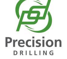 Precision Drilling Corporation Announces 2021 Second Quarter Unaudited Financial Results