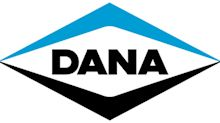 Dana Prices $100 Million Tack-On Senior Notes Offering